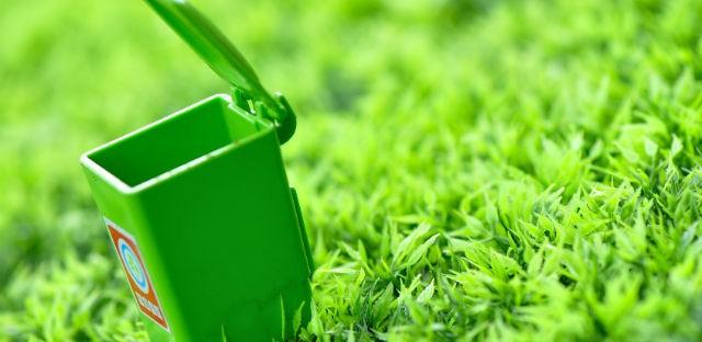 Tout savoir sur les déchets et le développement durable